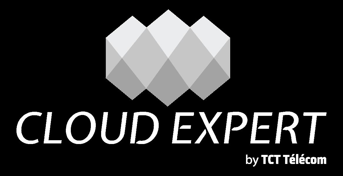 Cloud Expert