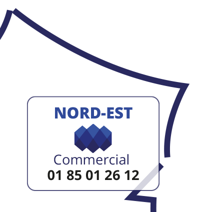 contact cloud expert nord-est