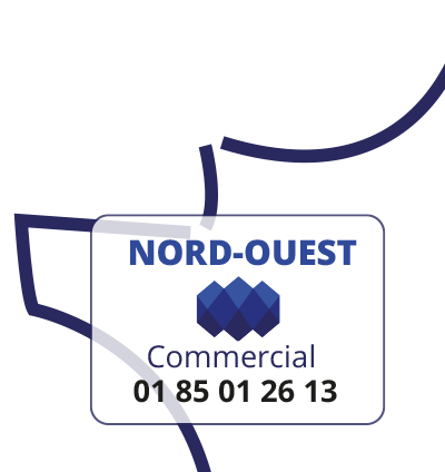 contact cloud expert nord-ouest