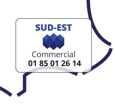 contact cloud expert sud-est