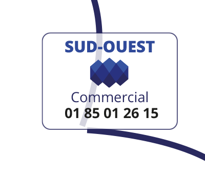 contact cloud expert sud-ouest