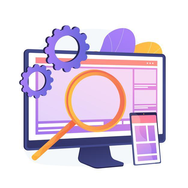 site web load balancing